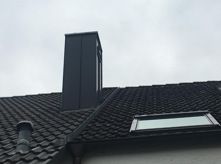 projekte dachdeckerei torsten kutscher in frankenthal. Black Bedroom Furniture Sets. Home Design Ideas